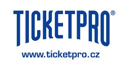 ticketpro logo 250