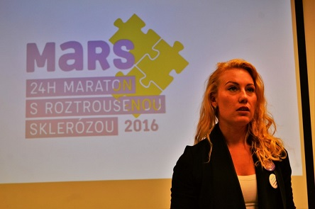 Foto Šideri Váňová 2015